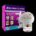 Feliway (連擴散器) (貓)