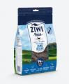 Ziwipeak 新西蘭巔峰貓糧 - 風乾脫水 無穀物 - 羊肉配方 (400g)