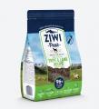 Ziwipeak 新西蘭巔峰狗糧 - 風乾脫水 無穀物 - 草胃+羊肉配方 (1kg)