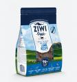 Ziwipeak 新西蘭巔峰貓糧 - 風乾脫水 無穀物 - 羊肉配方 (1kg)