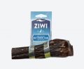 Ziwipeak 新西蘭巔峰狗糧 - 風乾脫水 潔牙骨系列 鹿小腿 (小)