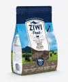 Ziwipeak 新西蘭巔峰貓糧 - 風乾脫水 無穀物 - 牛肉配方 (1kg)
