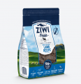 Ziwipeak 新西蘭巔峰狗糧 - 風乾脫水 無穀物 - 羊肉配方 (1kg)