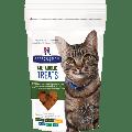 Hill's 處方糧 - Feline Metabolic Treats 貓體重護理小食 (貓)