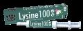 Lysine 膏(貓) (30 毫升)