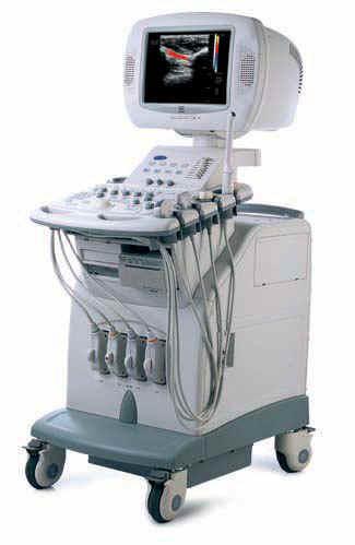 mindray-dc-6-ultrasound-system.jpg