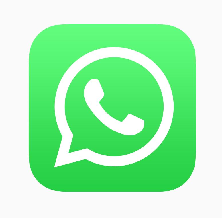 whatsapp-logo-6-0.png