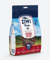Ziwipeak 新西蘭巔峰貓糧 - 風乾脫水 無穀物 - 鹿肉配方 (400g)