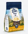 Ziwipeak 新西蘭巔峰貓糧 - 風乾脫水 無穀物 - 走地雞配方 (1kg)