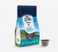 Ziwipeak 新西蘭巔峰狗糧 - 風乾脫水 無穀物 - 鯖魚+羊肉配方 (1kg)