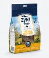 Ziwipeak 新西蘭巔峰貓糧 - 風乾脫水 無穀物 - 走地雞配方 (400g)